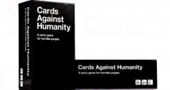 Cards Against Humanity – Party Game