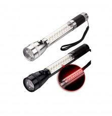 Premium Emergency Flashlight for Vehicle