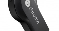 HDMI Streaming Media Player Google Chromecast