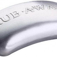 Amco Rub Away Bar – removes odor smell
