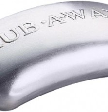 Amco Rub Away Bar – removes odor smell